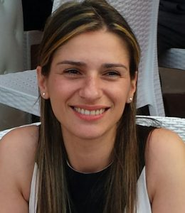 Dott.ssa Alessandra Orrù