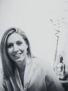 Dott.ssa Nicoletta Serafini